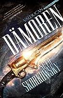 Damoren (Valducan Book 1)
