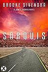 Sarquis (James Thomas #3)