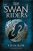 The Swan Riders (Prisoners of Peace #2)