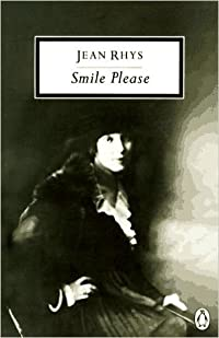 Smile Please: An Unfinished Autobiography