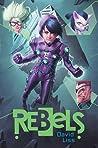 Rebels (Randoms, #2)