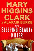 The Sleeping Beauty Killer (Under Suspi…