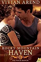 Rocky Mountain Haven (Six Pack Ranch, #2)