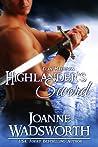 Highlander's Sword