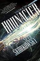 Hounacier (Valducan Book 2)