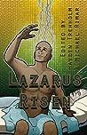 Lazarus Risen