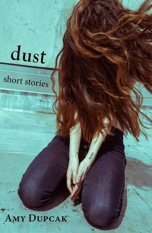 Dust, Short Stories