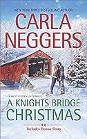 A Knights Bridge Christmas (Swift River Valley, #5)
