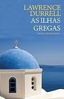 As Ilhas Gregas