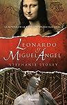 Leonardo y Miguel...