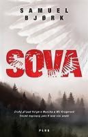 Sova (Holger Munch a Mia Kruger, #2)