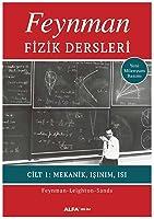 Feynman Fizik Dersleri Cilt 1