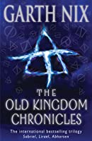 The Old Kingdom Chronicles