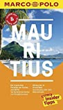 MARCO POLO Reiseführer Mauritius: Reisen mit Insider-Tipps. (MARCO POLO Reiseführer E-Book)