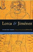 Lorca & Jimenez: Selected Poems