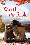 Worth the Risk (St. James #3) audiobook download free