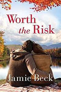 Worth the Risk (St. James #3)