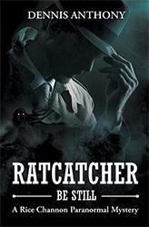 Ratcatcher, Be Still