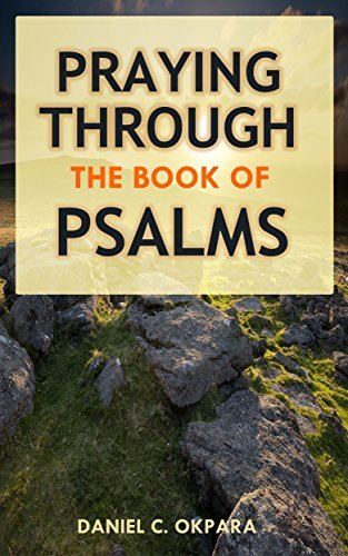 Psalms and Prayers