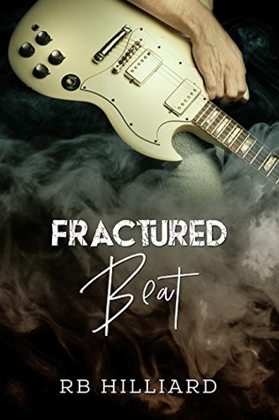 Fractured Beat