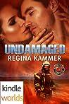 Undamaged by Regina Kammer