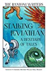 Stalking Leviathan - A Bestiary of Tales