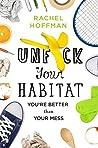 Unf*ck Your Habit...