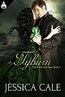 Tyburn (The Southwark Saga Book 1)