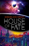 House of Fate