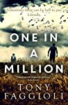 One in a Million (The Millionth Trilogy, #1)