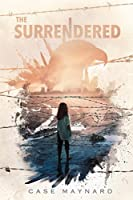 The Surrendered (The Surrendered #1)