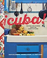 Cuban Recipes And Stories From The Cuban Kitchen Google Books