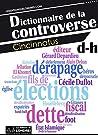 Dictionnaire de la controverse, Volume 2