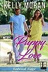 Puppy Love by Kelly Moran