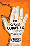 The God Complex: My Adventures in a 300 Year Last Man Standing Competition