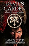Devil's Garden: Book One of the Paladin Sequence