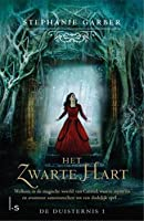 Het Zwarte Hart (De Duisternis, #1)
