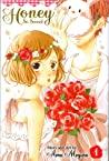 Honey So Sweet, Vol. 1 by Amu Meguro