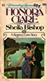 Honora Clare by Sheila Bishop