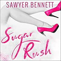 Sugar Rush (Sugar Bowl, #2)