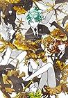 宝石の国 6 [Houseki no Kuni 6] (Land of the Lustrous, #6)