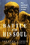 Battle for His Soul