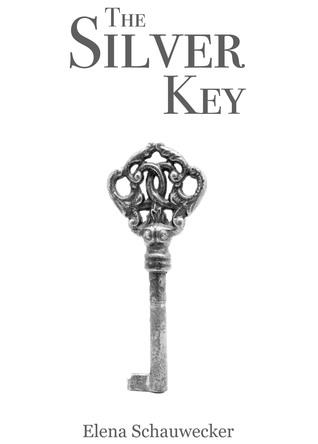 The Silver Key by Elena Schauwecker