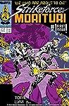 Strikeforce: Morituri (1986-1989) #1