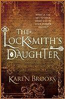 The Locksmith's Daughter