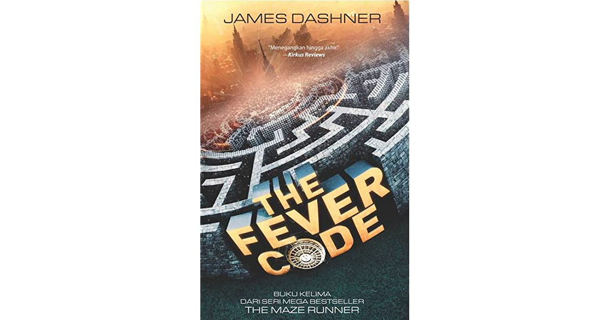 The Maze Runner Novel Pdf Indonesia