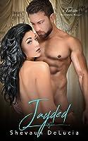 Jayded (Forbidden Romance #1)