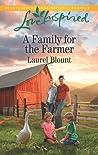 A Family for the Farmer