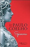 the spy paulo coelho pdf