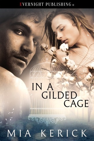 In a Gilded Cage